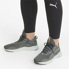 PUMA Men's SoftRide Rift Running Shoes