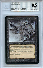 Magic the Gathering WOTC MTG Legends Darkness BGS 8.5 NM-MT+ card 4932