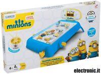 ED456 - Super flipper Disney Minions