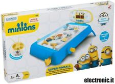 ED456 - Super flipper Disney Minions