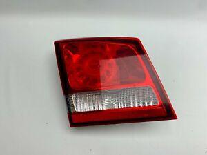 2011-2019 Dodge Journey OEM Tail Light LED Left Driver Lift Gate Backup Lamp