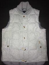 e4f38a368c1 GANT Vests for Men for sale | eBay