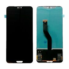 OLED Display Digitizer Touch Screen Assembly for HUAWEI P20 Pro Replacement