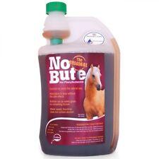SP Equine NoBute Original horse supplement 1ltr