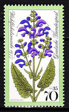 BRD 1977 Mi. Nr. 952 Postfrisch LUXUS!!!