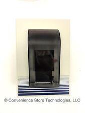 New Veeder-Root/Gilbarco TLS-350 TLS-300 Printer Door Assembly/Group 329370-004