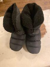 Women's Madden Girl Slippers Size 9-10 Large