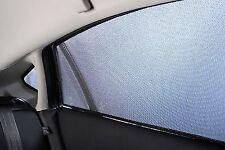 Genuine mazda 6 5 portes latérales arrière porte stores 2007-2011 GS1M-V1-132