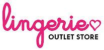 lingerieoutletstore