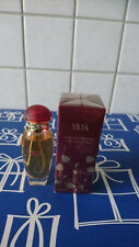 Yves Rocher Yria Eau de Parfum 30 ml.+ Cosmetic Tasche Vintage Garantie.