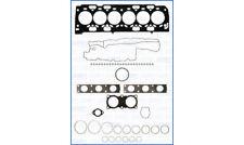 Cylinder Head Gasket Set VOLVO V70 III AWD 24V 3.2 243 B6324S5 (5/2011-)