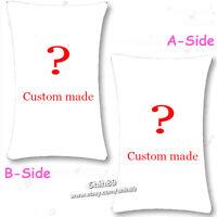 Anime the legend of zelda princess zelda Dakimakura Cushion Pillow Case Bedding