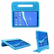 Kids Safe Rugged Proof TOUGH EVA Foam Case Cover For Amazon Kindle Fire 7'Tablet