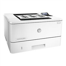 Impresora HP LaserJet Pro M402n Rf.a0007858
