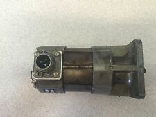 CONTINENTAL AIRCRAFT TACH GENERATOR P/N: 96-389000-3 **PRICE REDUCED!!!**