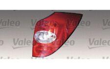 VALEO Piloto posterior RENAULT LAGUNA 088000