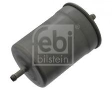 Kraftstofffilter für Kraftstoffförderanlage FEBI BILSTEIN 24073