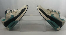NIKE 90 Essential Aj1285-001 Size US 9.5 Ivory Air Max Sneakers Shoes