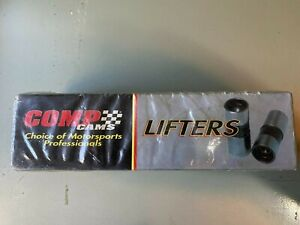 COMP CAMS LIFTERS 832-16 FS FC FF HYDRALIC LIFTERS