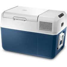 Dometic Kompressorkühlbox MCF60 12V 24V 230V Blue White 58Liter