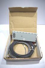 AnaSat 30784 LNC KU-band transceiver
