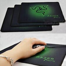 2015 World of Warcraft Mouse Pad Computer Mousepad Mat for dota 2 CS LOLO WFEU