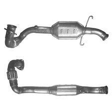 SAAB 900 Catalytic Converter Exhaust Inc Fitting Kit 90733 2.0 10/1993-6/1998