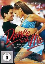 Dance with Me von Randa Haines   DVD   Zustand sehr gut