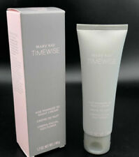 New! Mary Kay Timewise Night Cream - Dry to Normal Skin - Free Shipping