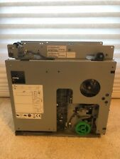 USED Fujitsu KD03234-C011 F56/53 Bill Dispenser Unit