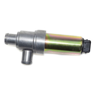 New Fuel Injection Idle Air Control Valve IACV For VW Golf Jetta Cabriolet