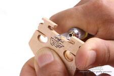 1 (10pcs) violin Make tools Wood project Violin Bridge knife Cutter Easy use