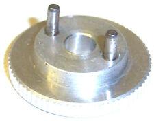 86038 Engine Flywheel 1pc 1/16 HSP Hi Speed Parts