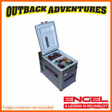 Engel Camping Ice Fridges/Freezers