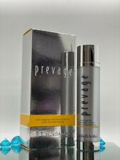 Elizabeth Arden Prevage Anti-Aging Moisture Lotion WITH Sunscreen 50 ML/1.7 OZ