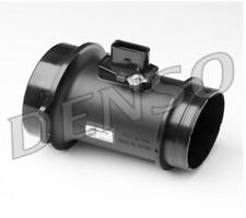 Luftmassenmesser Luftmengenmesser AUDI / VW DENSO DMA-0210