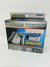 Tomy Zoids Cp-16 Zoid Controller Unit Customize Parts Nib Sealed