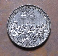 Canada Confederation 1867 - Great Canadian Moments commemorative coin/token