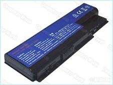 [BR2917] Batterie ACER AS07B41 - 5200 mah 11,1v