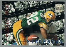 96 TSC contact point takedown Members only Reggie White