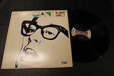 Buddy Holly Giant Coral Stereo CRL757504 Records LP