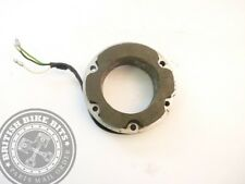 Alternator Stator GENUINE LUCAS RM19 6V - Triumph, BSA, Norton Royal Enfield
