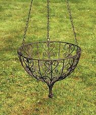 Pflanzenkörbe aus Metall günstig kaufen | eBay