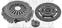 Key Parts Clutch Kit 3-In-1 KC7803 - BRAND NEW - GENUINE - 5 YEAR WARRANTY