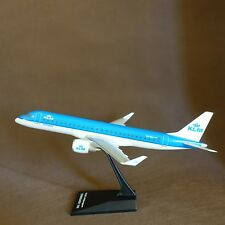 1//100 Air Niugini Bombardier DASH Q8-400 flugzeug modell
