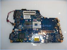 Toshiba Satellite Pro L500-1W2 - Carte Mère Fonctionnelle LA-4982 / Motherboard