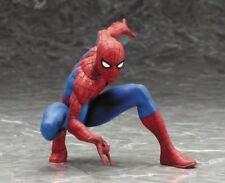 Marvel Plastic 2002-Now Comic Book Hero Action Figures