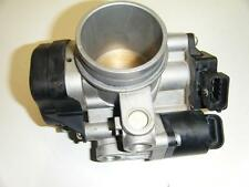 06 08 15 CAN AM OUTLANDER MAX 800 650 500 400 XT LTD RENEGADE EFI THROTTLE BODY