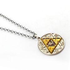 The Legend of Zelda Skyward Sword Container Necklace Pendant New Gift Cosplay