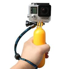 Useful Nylon Adjustable Wrist Strap Hand Lanyard Rope for GoPro Hero 5/4/3+/2